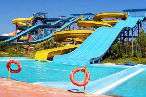 water village cavo orient beach hotel zakynthos