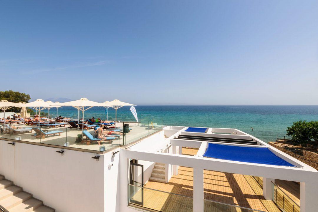 balcony hotel zakynthos Photos Cavo Orient Beach Hotel Zakynthos Greece